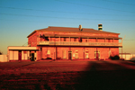 Marree Hotel, Marree, South Australia